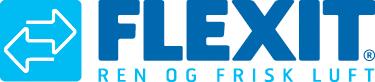 flexit_logo