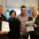 Samarbeidsavtale Vaardal Blikk og Origod